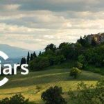 OPEN CALL: Mediars | Fermo 2014 new media Storytelling workshop