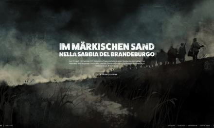 Im Märkischen Sand