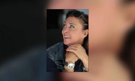 Elle Langer: Neugierig, professionell und auf Suche nach n. Trends