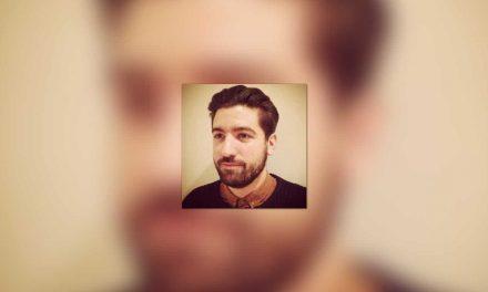 Selim Pekin Güngör: Developing creative comms strategies for VICE