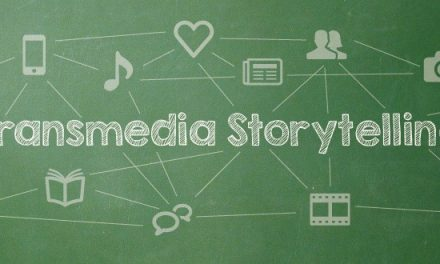 Transmedia Storytelling Workshop