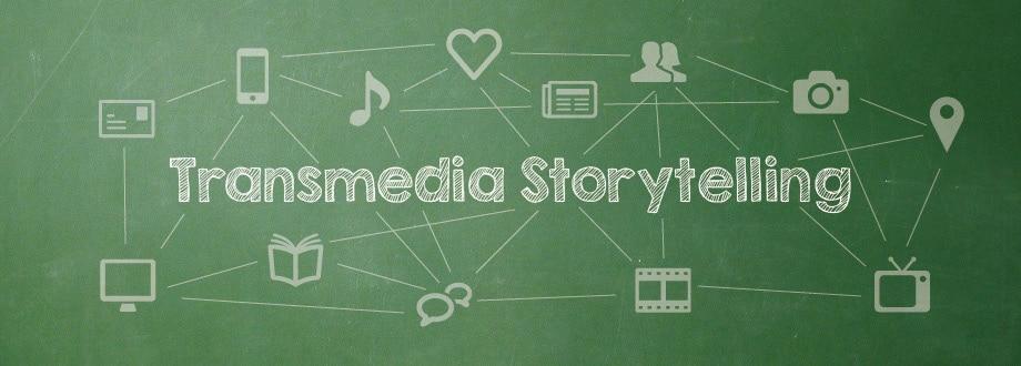 Transmedia Storytelling Workshop