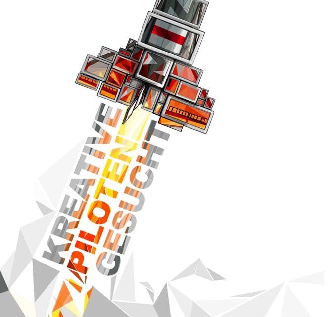 MIZ-Formatfestival #2 – Call For Creatives