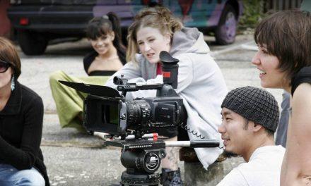 Infotag an der ifs internationale filmschule köln