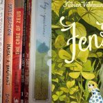 [DE] Graphic Novel-Rezension: Vehlmann & Kerascoët, Jenseits