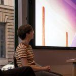 Recap: StoryFusion meetup #4
