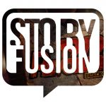 StoryFusion Podcast 05: 1979 – Revolution